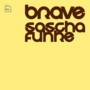 Sascha Funke – Bravo