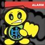 alarm – Alarm