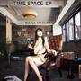 水樹奈々 – TIME SPACE EP