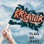 Kreator – Flag of Hate