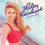 Haley Reinhart – Listen Up! (Deluxe Version)