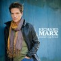 Richard Marx – Inside My Head
