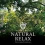 Kenichiro Nishihara – Natural Relax