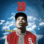 chance the rapper – #10Day