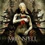Moonspell – Omega White
