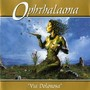 Ophthalamia – Via Dolorosa