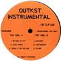 Outkast Aquemini Instrumentals