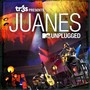 Juanes – Tr3s Presents Juanes: MTV Unplugged