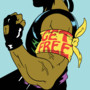 Major Lazer – Get Free