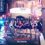 소녀시대 – PAPARAZZI
