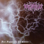 Katatonia &ndash; For Funerals To Come