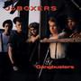 JoBoxers – Like Gangbusters