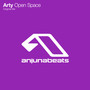 arty – Open Space