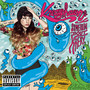 KREAYSHAWN &ndash; Somethin' Bout Kreay