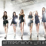 After School – Flashback - Single