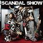 Scandal – SCANDAL SHOW