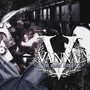 Vanna &ndash; The Honest Hearts