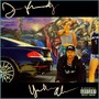 Dom Kennedy – Dom Kennedy - Yellow Album