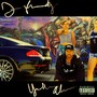 Dom Kennedy – Yellow Album