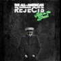 The All-American Rejects Kids in the Street (Deluxe)