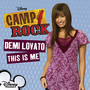 Demi Lovato This Is Me