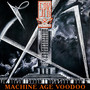 SPK &ndash; Machine Age Voodoo