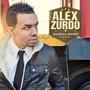 Alex Zurdo – Mañana Es Hoy