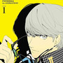 平田志穂子 – Persona 4 The Animation VOLUME.1 BONUS CD