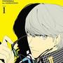 平田志穂子 – Persona 4 The Animation VOLUME.1 BONUS CD
