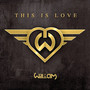 Will.I.am &ndash; This Is Love