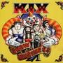 Kix – Show Business