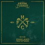 Frank Turner – England Keep My Bones (Deluxe Edition)