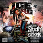 Ice Berg – Strictly 4 The Streets 3