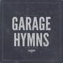 Empires – Garage Hymns