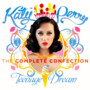 Katy Perry – Teenage Dream The Complete Confection(  )