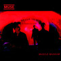 Muse &ndash; muscle museum