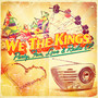 We the Kings – Party, Fun, Love & Radio - EP