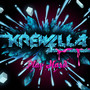 Krewella – Play Hard - EP