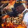 Cassidy – Mayhem Music: AP 3