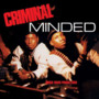 Boogie Down Productions – Criminal Minded (Deluxe Edition) (disc 1)