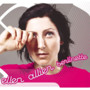 Ellen Kristjánsdóttir – Berlinette