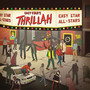 Easy Star All-Stars – Thrillah