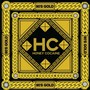 Honey Cocaine – 90's Gold (Hosted by DJ ill Will)