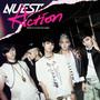 NU'EST – Action