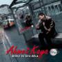 Ahmet Kaya – Birazda Sen Agla