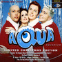 Aqua – Aquarium (Limited Christmas Edition)