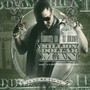 Shawty Lo Million Dollar Man
