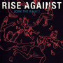 Rise Against Join The Ranks