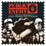 Public Enemy – Most of My Heroes Still Dont Appear On No Stamp