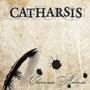 Catharsis – Светлый Альбом